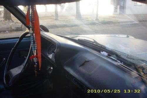 Fotos de Dodge 1500 exelente estado con gnc muy buena carroceria exelente mecanica titula 3