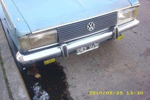 Dodge 1500 exelente estado con gnc muy buena carroceria exelente mecanica titular vendo urgente $8.300 tapisado azul de cuero original