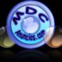 Anuncios gratis en Argentina - MDCanuncios.com