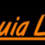 Guia La Plata