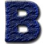 Servicios Informáticos dirigidos a Usuarios de Hogar y Pymes
