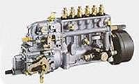 Argen diesel reparacion sistemas de inyeccion de combustible