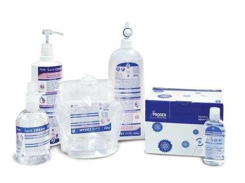 Buscamos distribuidores de productos gripe a