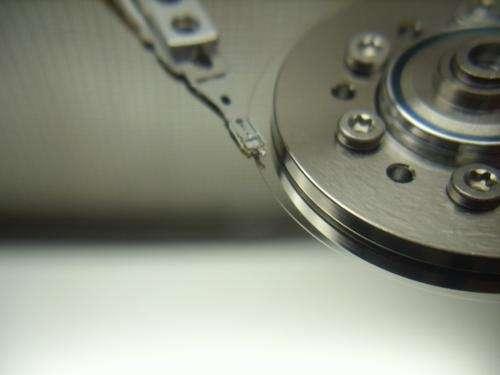 Recuperación de datos eliminados o borrados en todos los sistemas operativos