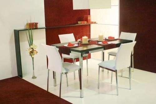 Sillas ,mesas ,sillones, fabrica gastronomia