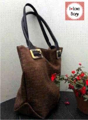 2720dc229 Fabrica de carteras y bolsos en cuerina y eco cuero - diseños exclusivos