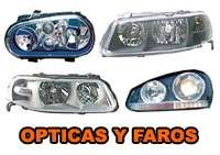 Fotos de Nesthor accesorios automotor opticas faros luces paragolpes parrillas 1