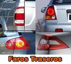 Fotos de Nesthor accesorios automotor opticas faros luces paragolpes parrillas 2