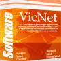 Vicnet Sistemas