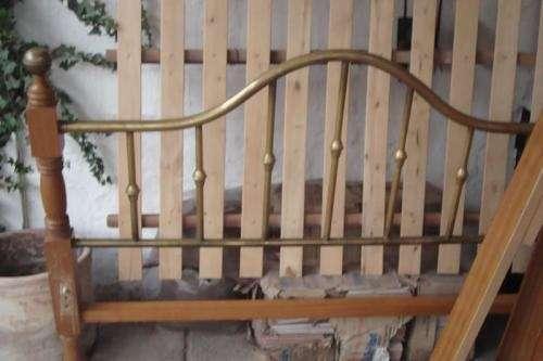 Juego dormitorio roble completo en Mendoza - Decoración y jardín ...