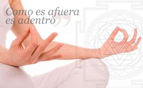 Yoga y meditación. caballito tel 4901-0620. en Capital Federal ... 17e0aa3270d8