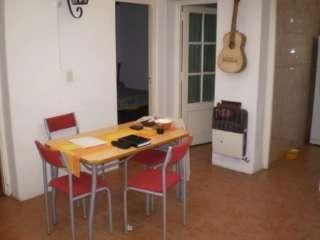 Departamento tipo casa en venta 4 ambientes - mataderos