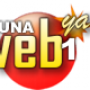 Una Web Ya ¡Quiero tener un buen sitio Web!