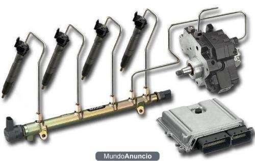 Mecanica del automotor mecanica automotriz