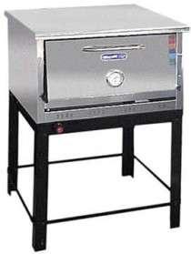 Horno 6 moldes $880 cincalum (somos fabricantes)