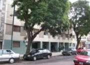 Departamento en venta de 3 ambientes en Villa del Parque