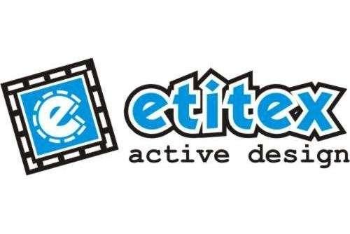 Fotos de Etitex  fab arg de etiquetas y escudos 1
