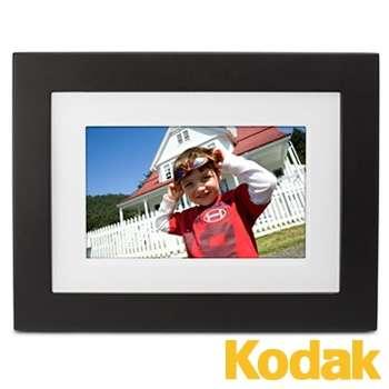 Marco digital kodak easyshare p730 | multirubro.com | 011-4952-1404