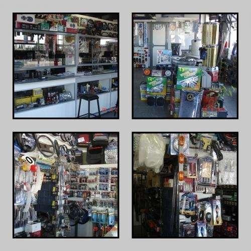 Fotos de Baterias bosch-moura-jaos 2