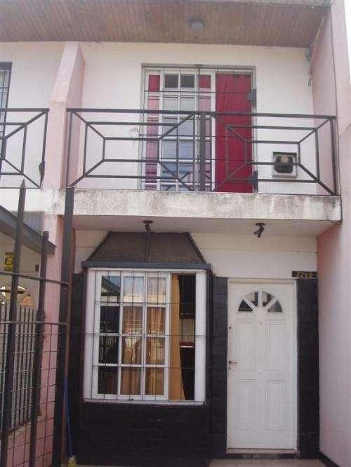 Duplex con cochera en quilmes este u$s85.000