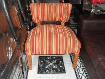 Fabrica de sillas y sillones