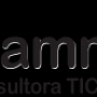 Flammatech - Redes Sistemas CCTV DVR NVR, Monitoreo, Mantenimiento preventivo correctivo