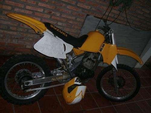 Liquido rm 250