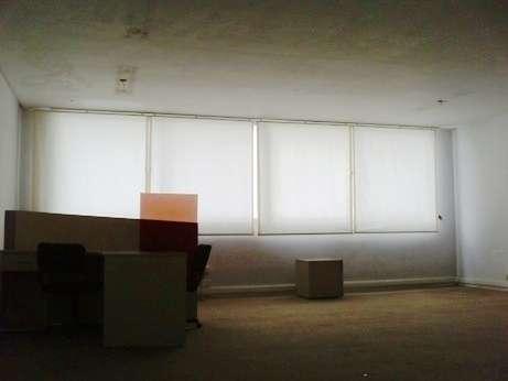 Oficina en alquiler en microcentro 85m2 aprox $3.500+iva +gastos planta libre