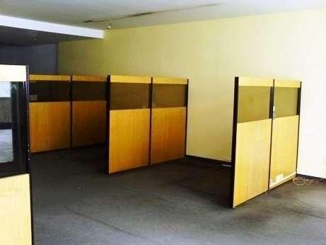 Oficina en alquiler microcentro 85m2 aprox + terraza propia 32m2 aprox. $3.500+iva +gastos sin divisiones