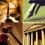 se busca  puntero para estudio juridico