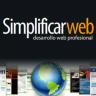 Simplificarweb - desarrollo web profesional