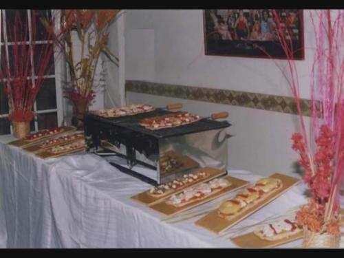 Fotos de Lili cuccina catering 1