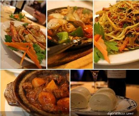 Mc. cocina gourmet rica - sana - natural