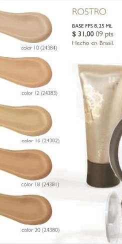 Fotos de Natura cosmeticos incorpora vendedoras/ vendedores 3