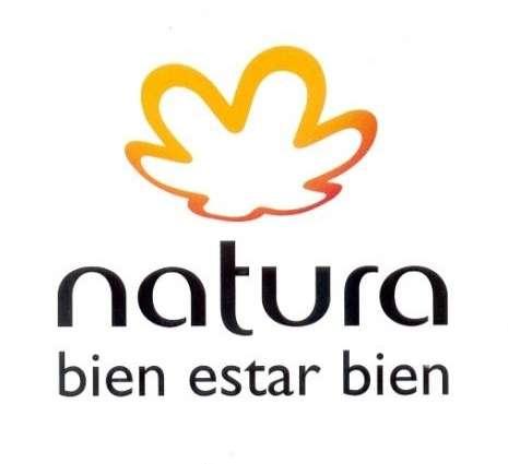 Natura cosmeticos incorpora vendedoras/ vendedores