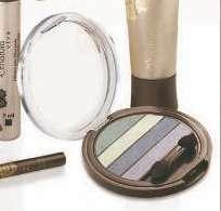Fotos de Natura cosmeticos incorpora vendedoras/ vendedores 4