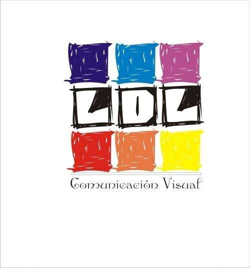 Ldl comunicacion visual. diseño grafico