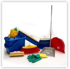 Artículos de limpieza - a domicilio en quilmes, berazategui, bernal, don bosco, ezpeleta, solano, varela, wilde