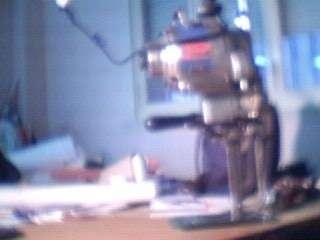 Cortador de ropa, taller de corte de ropa, corte tela,busco cortador