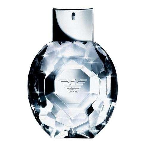 Venta de perfumes y fragancias importadas