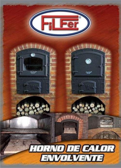 Fabrica filfer de hornos de calor envolvente,salamandras,hogares,juegos de jardin,cocinas economicas