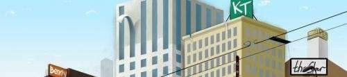 Administracion de consorcios gribaudo reparaciones refacciones