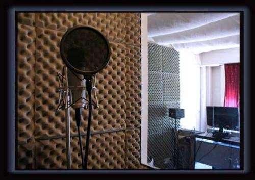 Produccion musical-jingles-demos para solistas