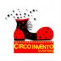 Circo Invento Eventos / Circo - Animación ? Cumpleaños