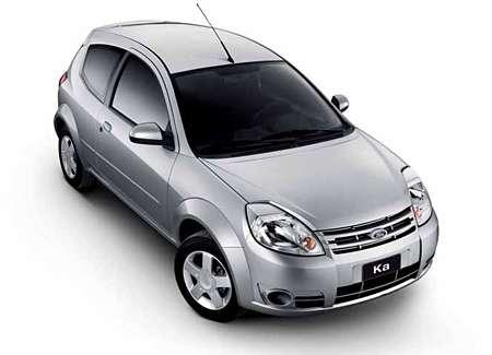 Vendo plan ovalo ford ka - 23 cuotas