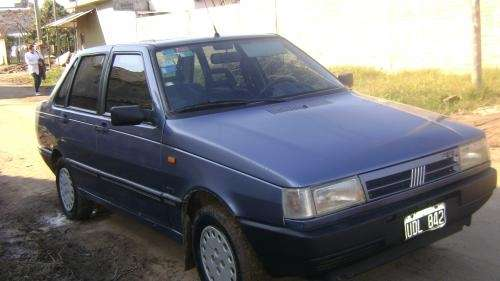 Fotos de Fiat duna scr 93  full 3
