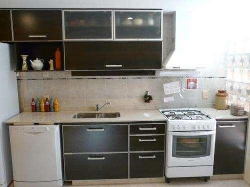 Muebles de cocina a medida en Capital Federal - Muebles | 481843
