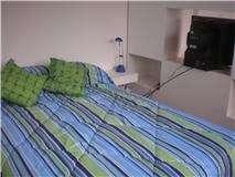 Fotos de Alquilo depto temporario a estrenar amueblado zona residencial 2