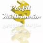 Publicidad para tu perfil de Facebook, Myspace, Twitter, etc!! (y miles de dólares en premios)