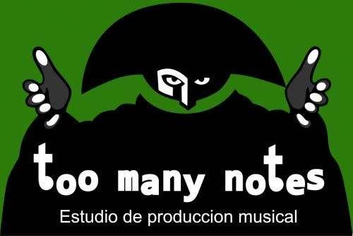 Estudio de grabacion-jingles-demos para solistas-produccion musical